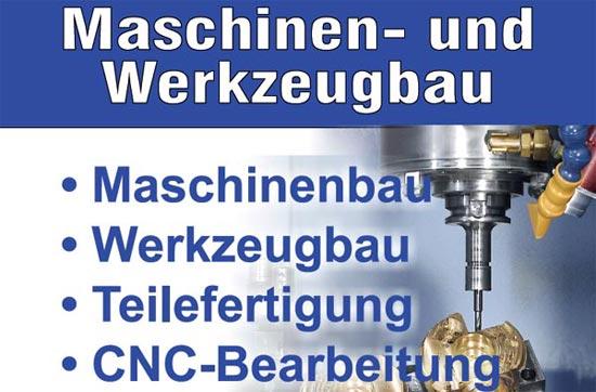 CNC Fertigung Maschinenbau Metallbau Drehen, Fräsen Fertigung